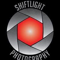 Shiftlight Photography