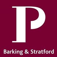 Prontaprint Barking & Stratford