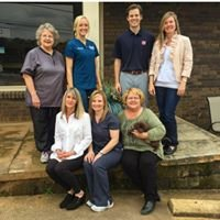 Dadeville Animal Clinic