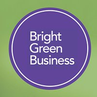 Bright Green Business