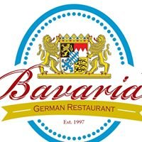 Bavaria German Restaurant Iloilo