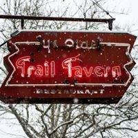Ye Olde Trail Tavern