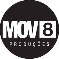 Mov8 Produções