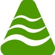 RGA Environmental, Inc.