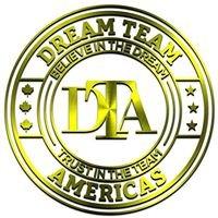 Dream Team Americas