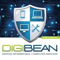 DigiBean