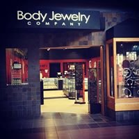 Body Jewelry Company