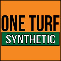 One Turf Synthetic