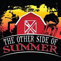 The Other Side Of Summer