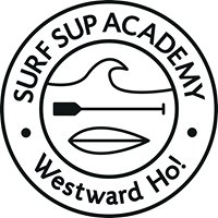 Surf SUP Academy - Westward Ho