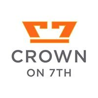 Crown On 7th
