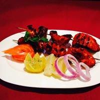 Curry N Wok
