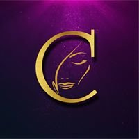 Chanan Cosmetics and Beauty Store
