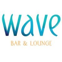 Wave Bar & Lounge