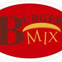 Burger Mix