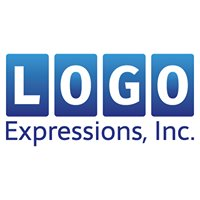 LOGO Expressions