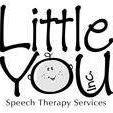Little You, Inc.