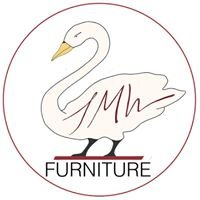 JMW Furniture