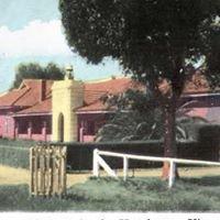 Horsham High School - Victoria - Australia