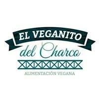 El Veganito del Charco