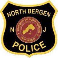 North Bergen Police Department