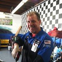 Eric Krebs Auto Repair