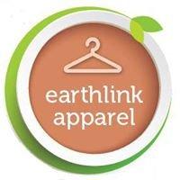 Earthlink Apparel