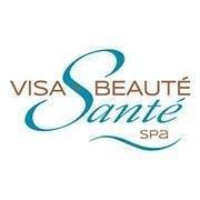 Visa-Beauté Santé