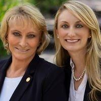 Team Dembowski-Ventura County Real Estate