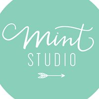 Mint Studio