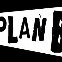 Plan B Venue