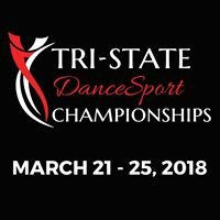 Tristate Dancesport Championships