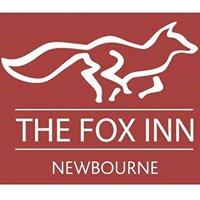 Fox Inn, Newbourne