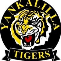 Yankalilla Junior Football Club