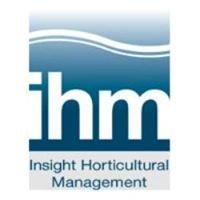 Insight Horticultural Management