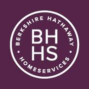Berkshire Hathaway HomeServices California Properties: San Diego Central
