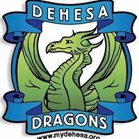 Dehesa Charter School Mission Valley Region