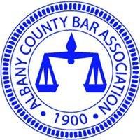 Albany County Bar Association