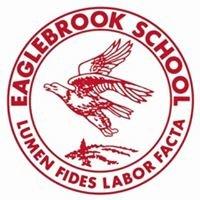 The Eaglebrook School - Class of 1982