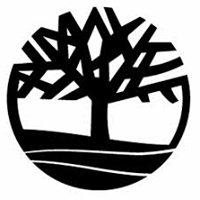 Timberland Shop Crans-Montana