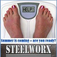 Steelworx Fitness