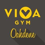 Viva Gym SA