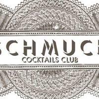 Schmuck • Cocktail's Club