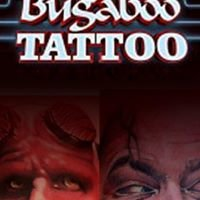 Bugaboo Tattoo