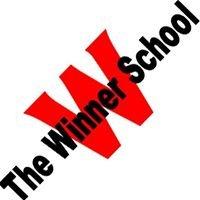 The Winner School