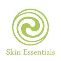 Skin Essentials Beauty Centre