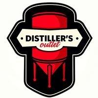 Distillers Outlet