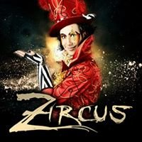 Zircus on Tour