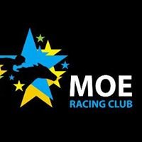 Moe Racing Club