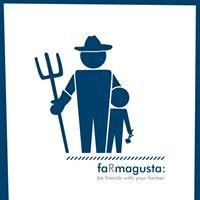 FaRmagusta